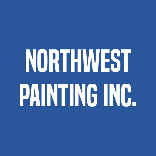 "Northwest Painting 1/2"" x 8"" x 16' TruGuard Sure Lock Pre-Finish Siding Deeptone Barley"