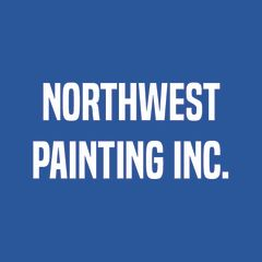 "Northwest Painting 1/2"" x 8"" x 16' TruGuard Sure Lock Pre-Finish Siding"