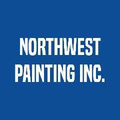 "Northwest Painting 1/2"" x 11 1/2"" x 4' TruGuard Siding Old Mill..."