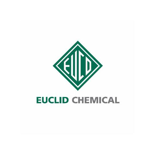 Euclid Chemical Chemstop WB Heavy Duty Water Repellent - 5 Gallon Pail