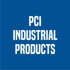 PCI Industrial Products 4' x 250' ReadyRoof Red25 Synthetic Underlayment...