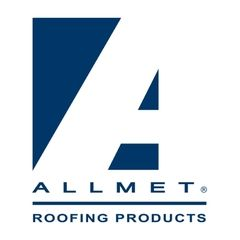 Allmet Roofing Products Granite Ridge Hip & Ridge - 60 Piece Trim Box