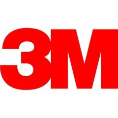 3M (8511) N95 Dust Mask (Box)