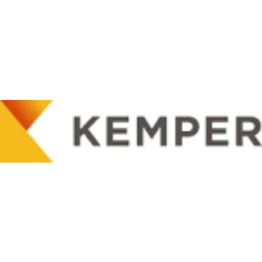Kemper System KEMPEROL® 2K-PUR - 12.5 kg (2.41 Gallons) Work Pack Yellow-Grey