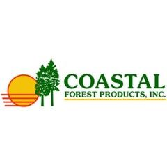 "Coastal Forest Products 5/16"" x 8"" x 16' LP SmartSide® Lap Siding"