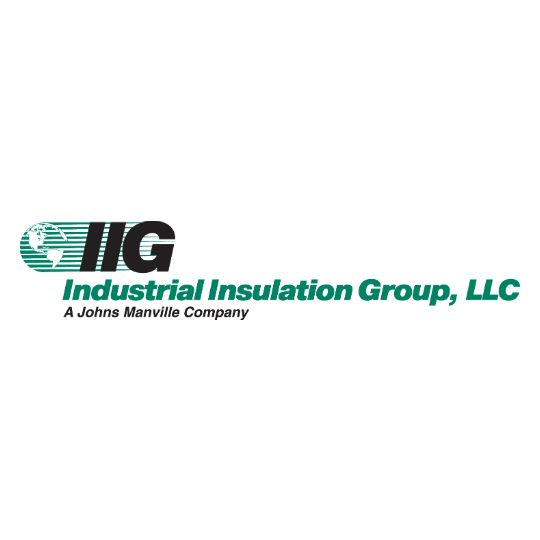 "Industrial Insulation Group 4"" x 2' x 4' Mineral Wool Unfaced Sound Attenuation Batt Insulation - Bag of 40 Sq. Ft."