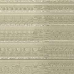 """James Hardie 5/16"""" x 8"""" x 12' HardiePlank® Colonial Roughsawn Lap..."""