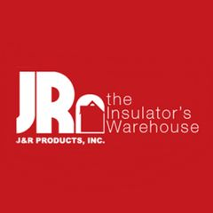 J & R Products (FS-741H) X-Large Foam Suit with Hood & Boots