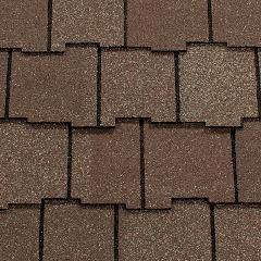CertainTeed Roofing Arcadia Shake® Shingles