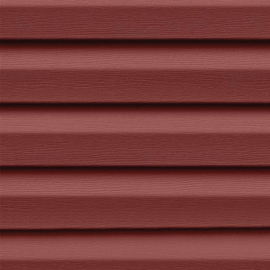 "Exterior Portfolio Market Square® Double 4.5"" Dutchlap Siding Panels Regatta"