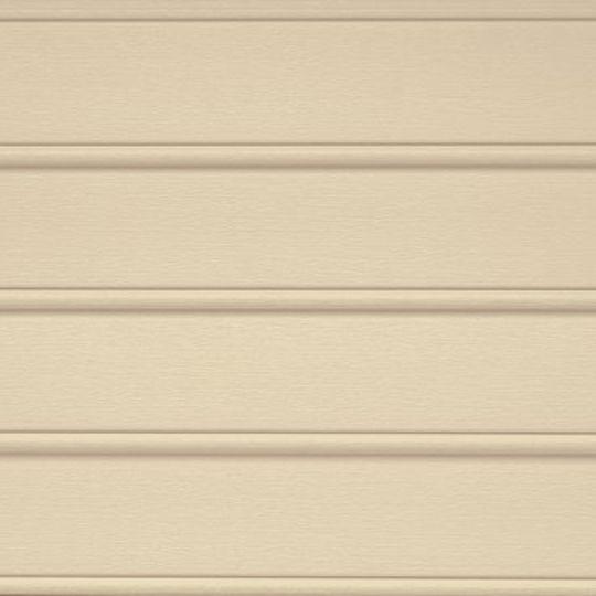 Exterior Portfolio Carolina Sands® Beaded Panels Pearl