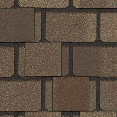 CertainTeed Roofing Belmont® Shingles