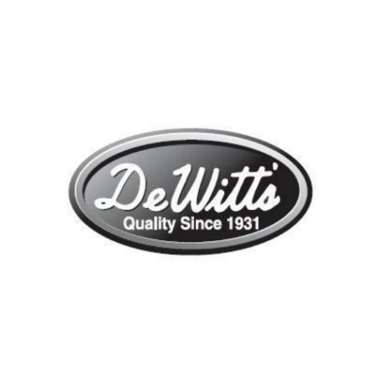 DeWitt Products Siding Cleaner - 1 Gallon