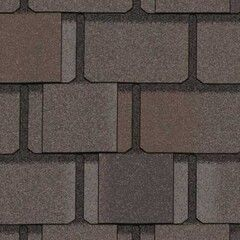 CertainTeed Roofing Belmont® Impact Resistant Shingles