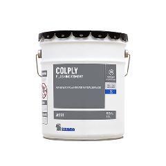 Soprema COLPLY® Flashing Cement - 5 Gallon Pail