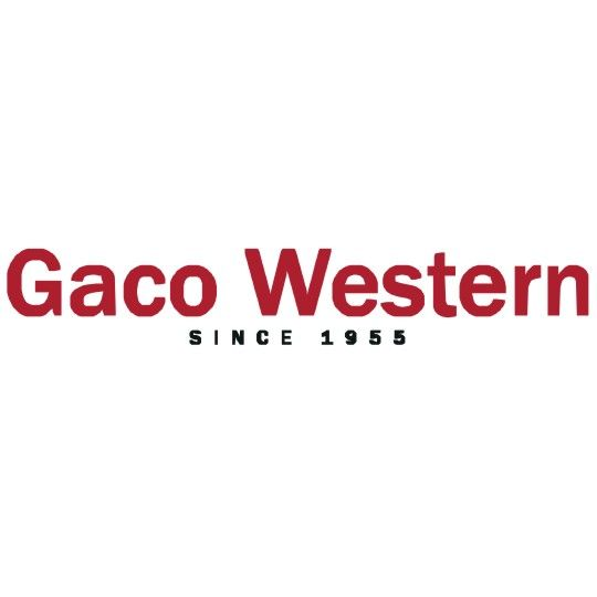 Gaco Western ISO-50 Spray Foam Part-A - 55 Gallon Drum