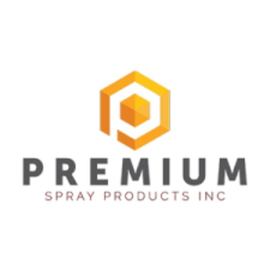 Premium Spray Products Foamsulate™ 50-HY Open Cell Spray Foam - 500 Lb. Drum