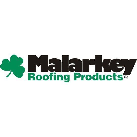 """Malarkey Smart Start™ Starter Shingles - 114' 9"""" Lin. Ft. Bundle"""