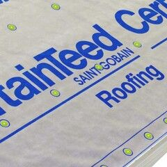 CertainTeed Roofing 4' x 250' RoofRunner™ High-Performance...