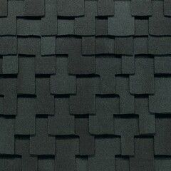GAF Grand Sequoia Reflector Series Shingles