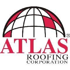 Atlas Roofing Plain 30# Felt - 4 SQ. Roll