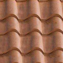 "CertainTeed Roofing 20-5/8"" x 24"" Matterhorn® Tile 2-Course Metal..."