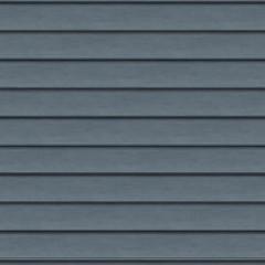 "Allura 5/16"" x 7-1/4"" x 12' Cedar Lap Fiber Cement Siding"
