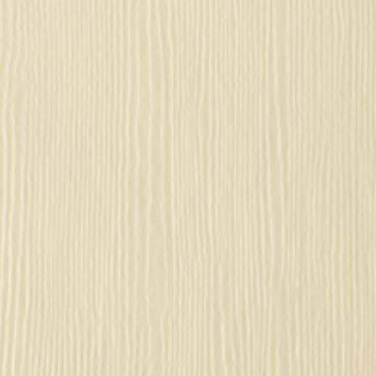 "James Hardie 5/16"" x 4' x 10' HardiePanel® Select-Cedarmill Vertical Siding for HardieZone® 5 Timber Bark"