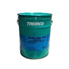 Tremco TREMproof® 250GC Low-VOC Roller Grade - 5 Gallon Pail