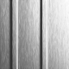 """Ply Gem 10"""" Board & Batten Steel Siding - Woodgrain"""