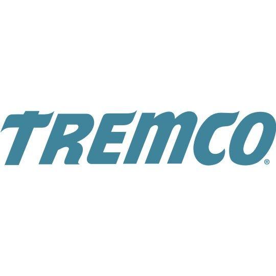 Tremco Vulkem® 350 Self-Leveling Grade Base Coat - 5 Gallon Pail Grey