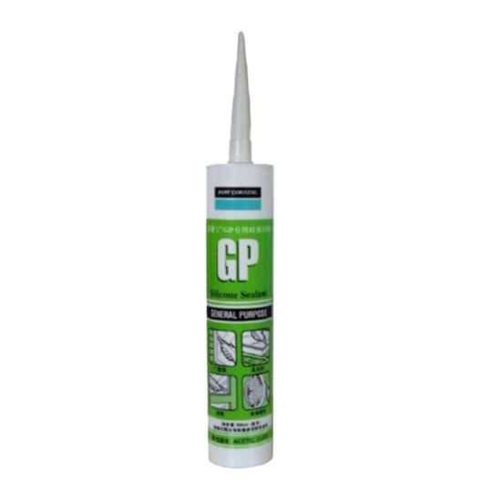 DOW General Purpose Sealant Clear