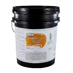 WR Meadows SealMastic™ Emulsion Type III Trowel-Grade Dampproofing...