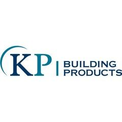 "KP Building Products 6"" Eco-Side Back Flashings - Box of 50"