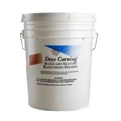 DOW DOWSIL™ ALLGUARD Primer - 5 Gallon Pail