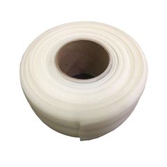 "DOW 12"" x 100' DOWSIL™ Contractors Silicone Strip"