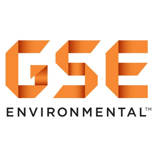GSE Lining Technology Welding Rod 4ML - 1700 LF