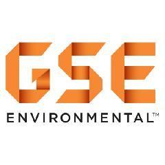 GSE Lining Technology Welding Rod 5ML - 1100 LF