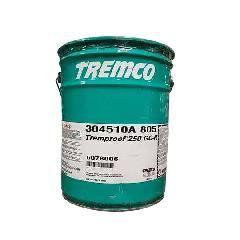 Tremco TREMproof® 250GC Low-VOC Self-Leveling Grade - 5 Gallon Pail