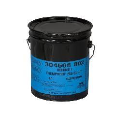 Tremco TREMproof® 250GC Low-VOC Trowel Grade - 5 Gallon Pail