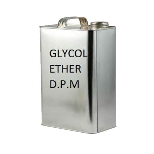 Spray Foam Systems Glycol Ether DPM Gun Cleaning Solvent - 1 Gallon Can