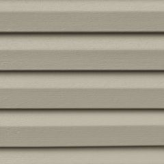 "Exterior Portfolio CraneBoard® Quad 4.5"" Dutchlap Siding Panel with..."
