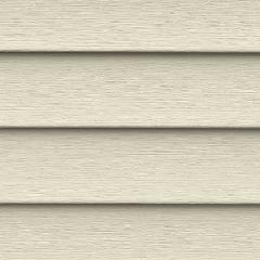 "Exterior Portfolio CraneBoard® Quad 4"" Siding Panel"