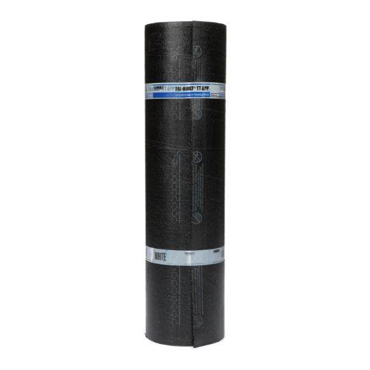 TRI-BUILT TT APP Torch Granular Membrane Tan