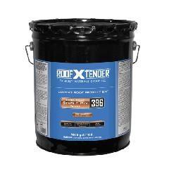 TRI-BUILT ROOF X TENDER® 396 Ultra Prime Singly Ply Primer