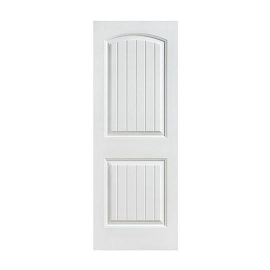 Huttig Building Products 5/0 x 6/8 Cheyenne Bifold Door