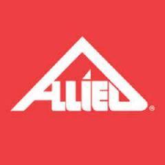 Allied Building Products Large 3-Piece PVC Rain Suit