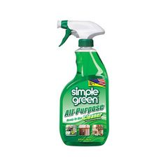 Sunshine Simple Green All-Purpose Cleaner - 32 Oz.