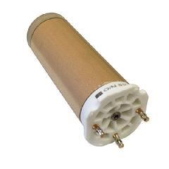 Hapco Bak Heating Element for Welder