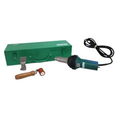 Hapco RiOn Basic Kit with 40 mm Nozzle